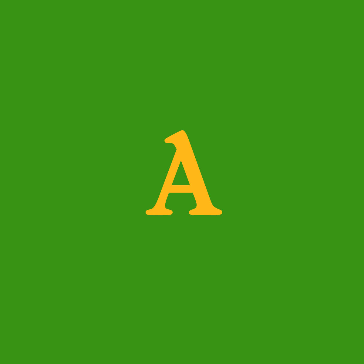 Arickaree School District R-2